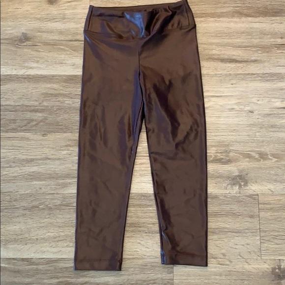 Koral Pants - Like new Koral Leggings